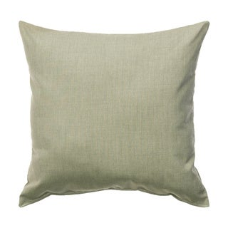 Pawley's Island Sunbrella Outdoor Designer Pillow