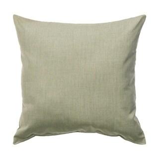 Pawley's Island Sunbrella Outdoor Designer Pillow
