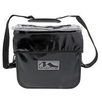 Ventura Ottawa Clip-on Handlebar Bag