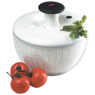 Oxo Softworks Utensils Salad Spinner