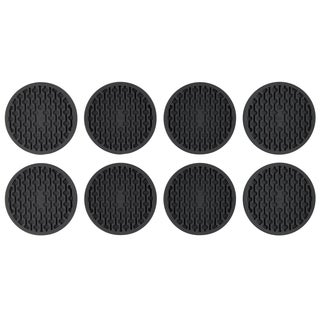 Oxo 8-count Silicone Coasters