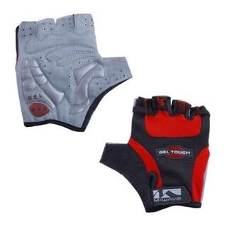 Ventura Gel-tight Gloves