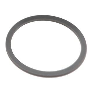 Oster Sealing Rings