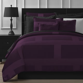 Comfy Bedding Frame 5-piece Comforter Set