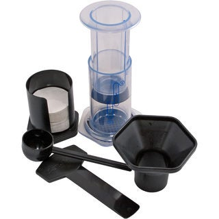 Aerobie Aeropress Coffee Press