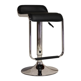 Design Tree Home LEM Piston Adjustable Counter Stool