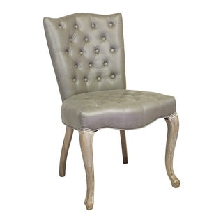 Elegant Dining Chair (China)