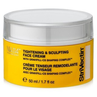 StriVectin Tightening and Sculpting 1.7-ounce Face Cream