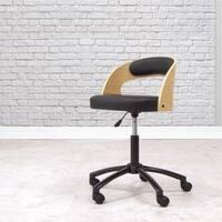 Studio Designs Ashwood Chair