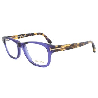 Tom Ford FT5147 090 Eyeglasses Frame