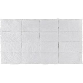 Asnee Polyester Filled Pillow Insert