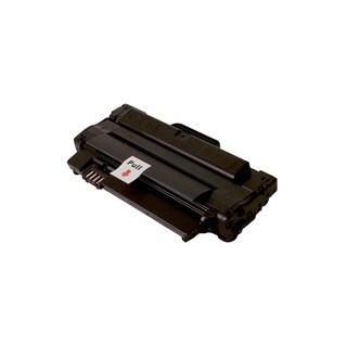 Dell 330-9523 Compatible Black Toner Cartridge