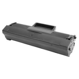 Dell 331-7335 (YK1PM) Compatible Black Toner Cartridge