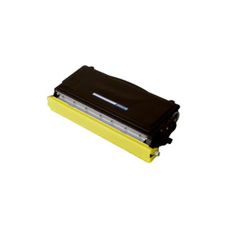 Black Brother TN460 Compatible Toner Cartridge