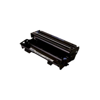 Brother Black DR400 Compatible Drum Unit