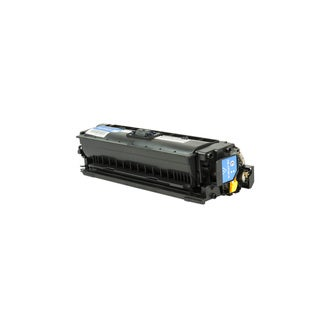 HP CF361A Cyan Compatible Toner Cartridge