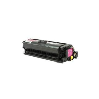 HP 508A (CF363A) Compatible Magenta Toner Cartridge