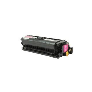 HP 508X (CF363X) Compatible Magenta Toner Cartridge