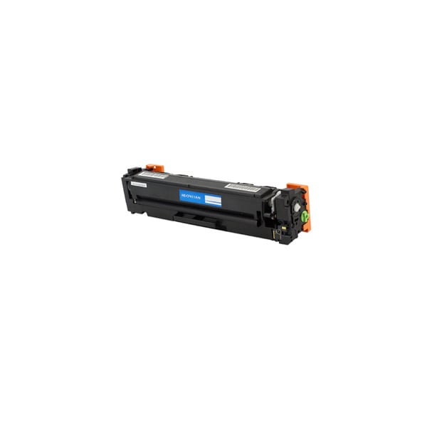 HP Cyan410A (CF411A) Compatible Toner Cartridge
