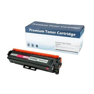 HP 410X (CF413X)-compatible Magenta Toner Cartridge