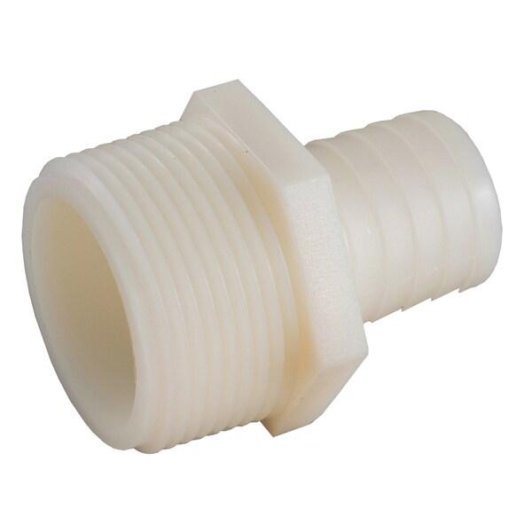 Amc-53701-0812-1-2-X-3-4-White-Nylon-Hose-Barb-Fittings-732bb357-8e72-48f4-a50f-45e295534e25_600.jpg