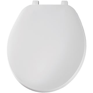 Mayfair 70-000 Plastic Toilet Seat