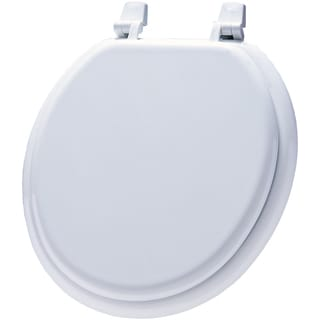 Mayfair 66TT-000 Enamel Toilet Seat