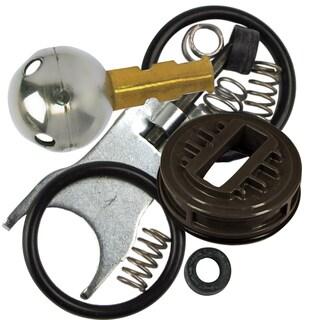 Delta Genuine Parts RP3616/RP212 Faucet Handle Repair Kit For Acrylic Handles