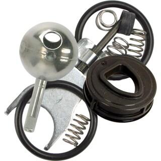 Delta Genuine Parts RP3614/RP70 Faucet Handle Repair Kit For Metal Handles