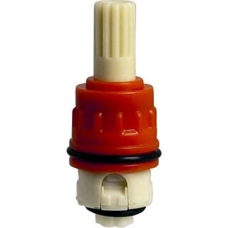 Pfister 910-031 Ceramic Cartridge For Hot Side