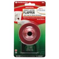 Fluidmaster 501P21 Super Flapper