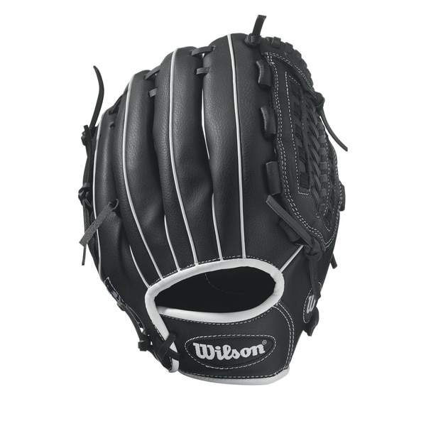 "A360 11"" Baseball Glove Right"