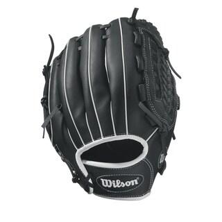 """A360 11"""" Baseball Glove Right"""