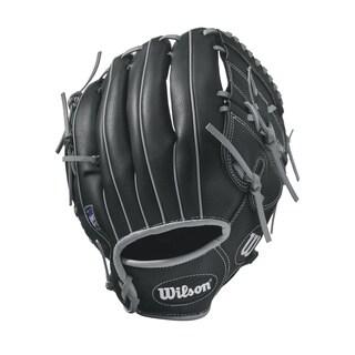 """A360 12"""" Baseball Glove Right"""