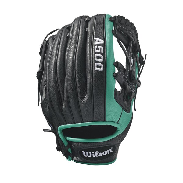 """A500 11.5"""" Baseball Glove"""