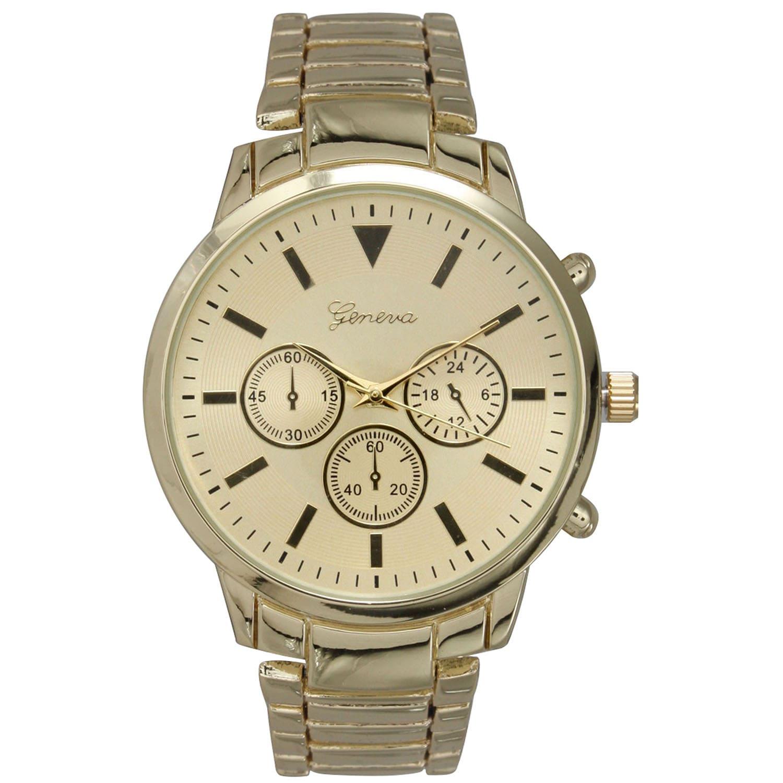 Olivia Pratt Women's Simple Ordinary Watch