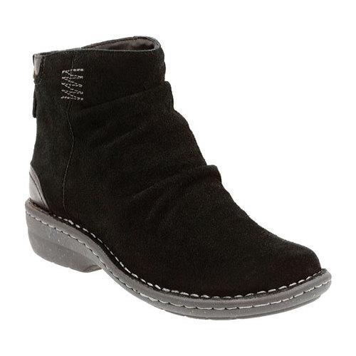 Clarks Avington Swan Slouch Boot (Women's) aIzDY9XMsQ