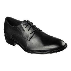 Men's Mark Nason Skechers Ellington Oxford Black