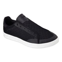 Men's Mark Nason Skechers Summershade Slip-On Sneaker Black