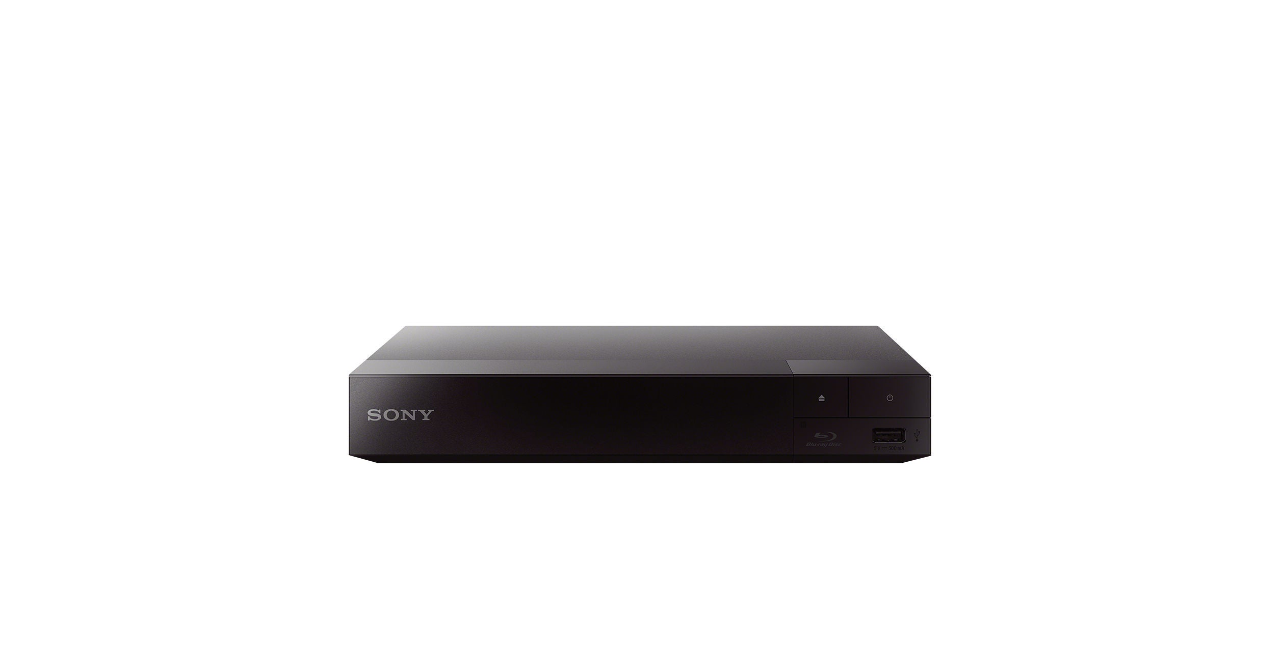Sony BDPS3700 Streaming Wi-Fi Blu-Ray Player