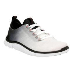 Men's Clarks Triken Active Sneaker Grey Synthetic