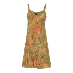 Women's Ojai Clothing Salsa Dress Daisy