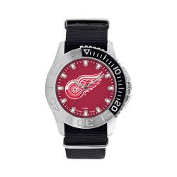 Men's Game Time Starter Series NHL Detroit Red Wings