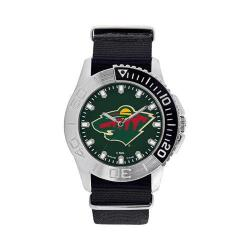 Men's Game Time Starter Series NHL Minnesota Wild
