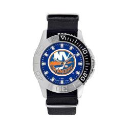 Men's Game Time Starter Series NHL New York Islanders