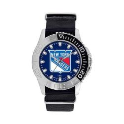 Men's Game Time Starter Series NHL New York Rangers
