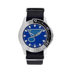 Men's Game Time Starter Series NHL St Louis Blues