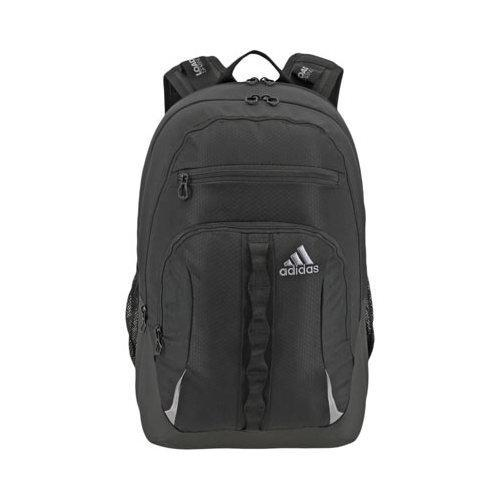 9c0e16d23772 Shop adidas Prime II Backpack Black - Free Shipping Today - Overstock -  12422421