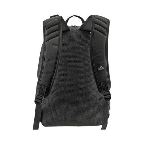 ef3e7403e71a Shop adidas Prime II Backpack Black - Free Shipping Today ...