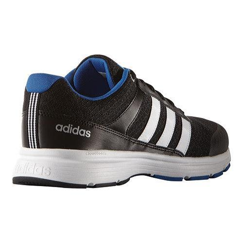 Adidas Neo Cloudfoam City